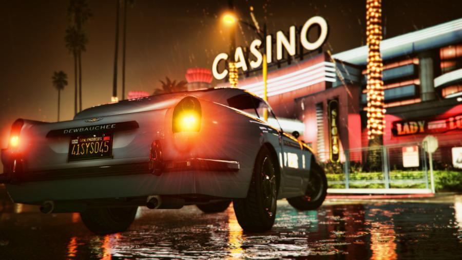 Dos Videojogos aos Jogos de Casino: O Entretenimento Digital Hoje