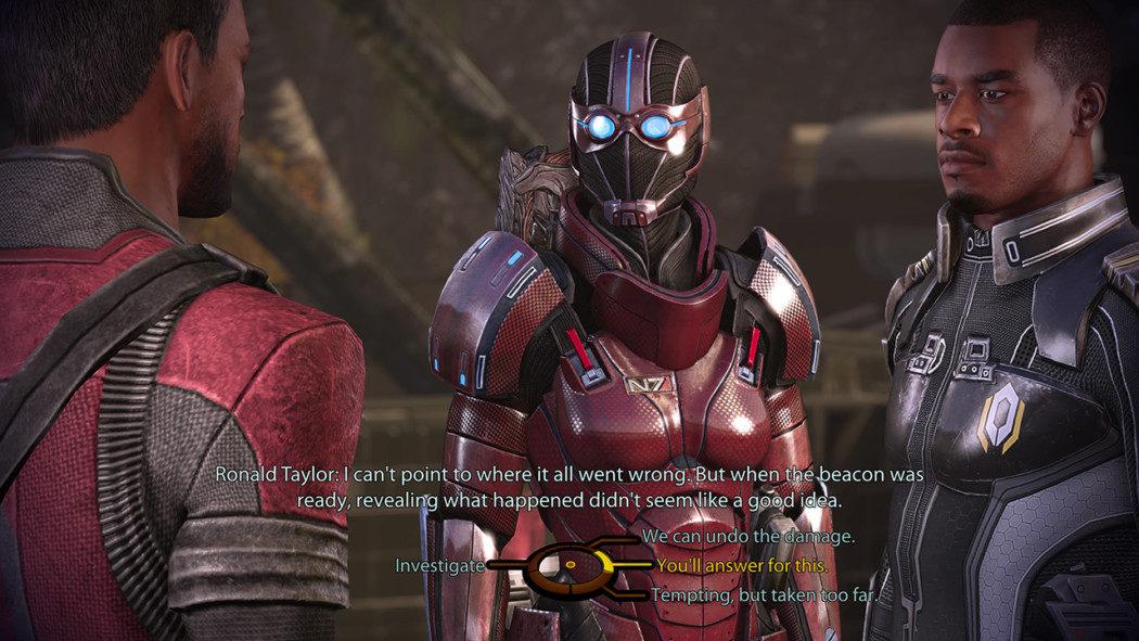 Análise Arkade: Mass Effect Legendary Edition é tudo o que deveria ser, e mais