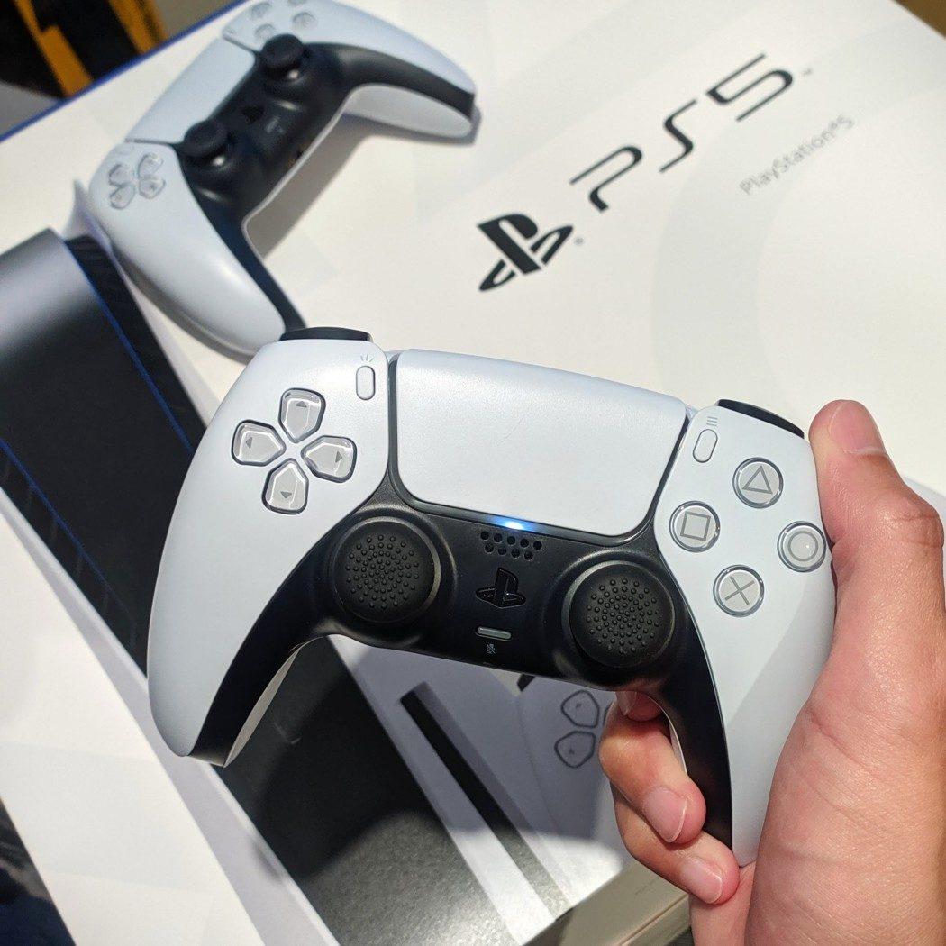 Editorial: Playstation 5, 6 meses depois. Já vale a pena entrar na nova geração?