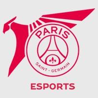 MSI 2021 – Conheça uma das maiores competições internacionais de eSports!
