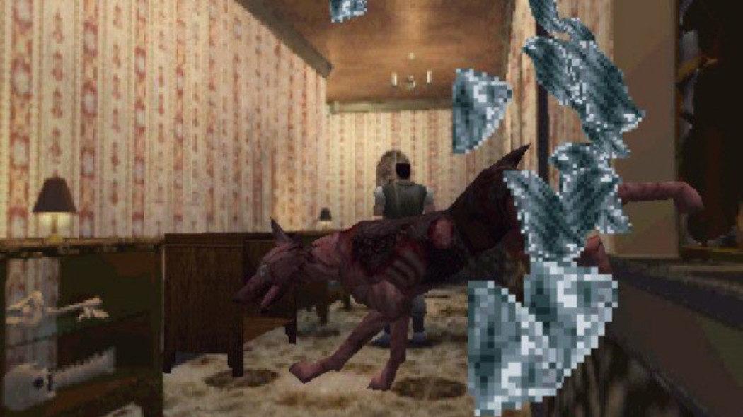 Um fã reuniu todo o conteúdo não lançado do primeiro Resident Evil em um patch gratuito!