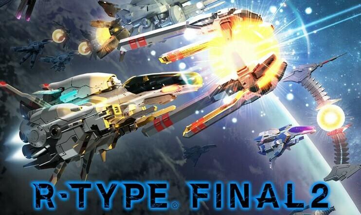 Análise Arkade: R-Type Final 2, o oneroso retorno de um clássico dos shoot 'em ups