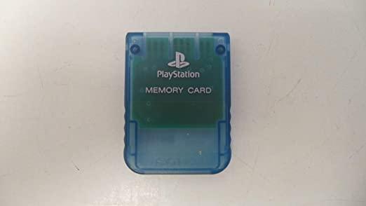 Começou Assim: Memory Card do Neo Geo AES, o primeiro dispositivo de memória de todos