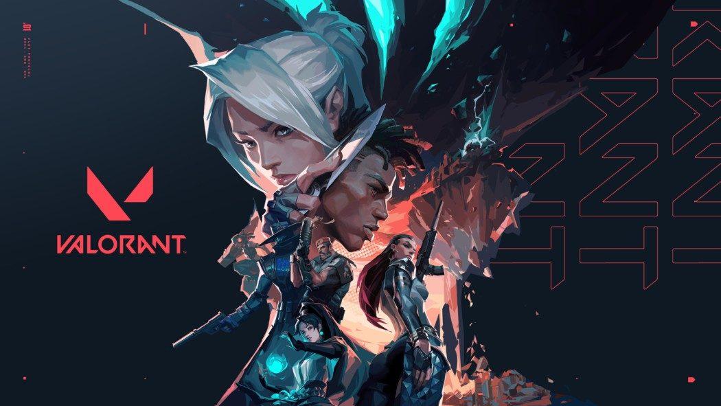 VALORANT – Riot Games promete expandir a franquia para o mobile!