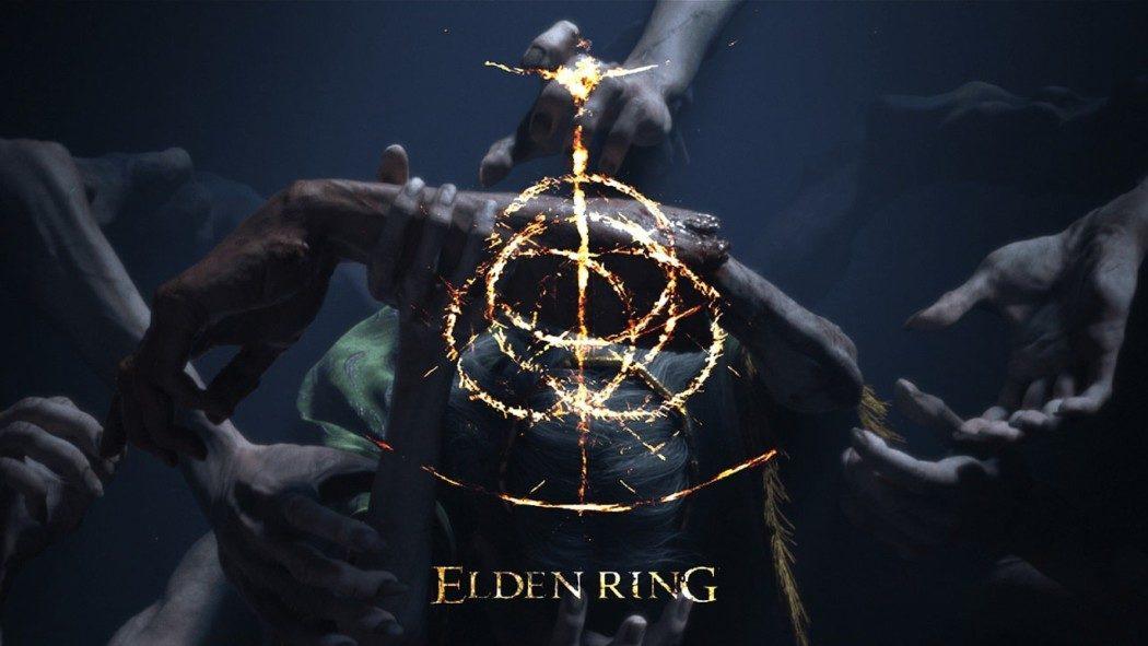 Summer Games Fest 2021: Elden Ring finalmente tem seu gameplay revelado!