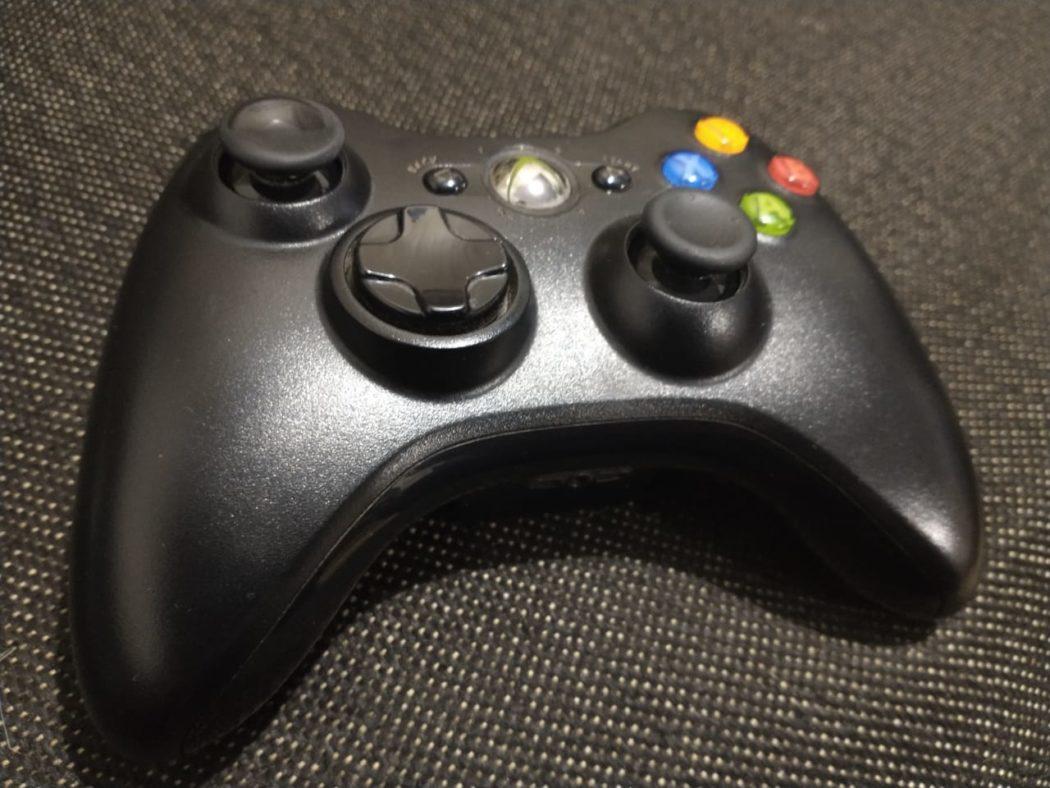 Por que ter um Xbox 360 em 2021? Meus primeiros 6 meses com o console da Microsoft