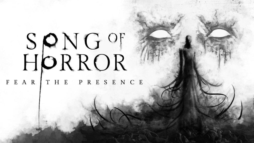 Análise Arkade: Song of Horror nos consoles é assustador, mas tem sérios problemas