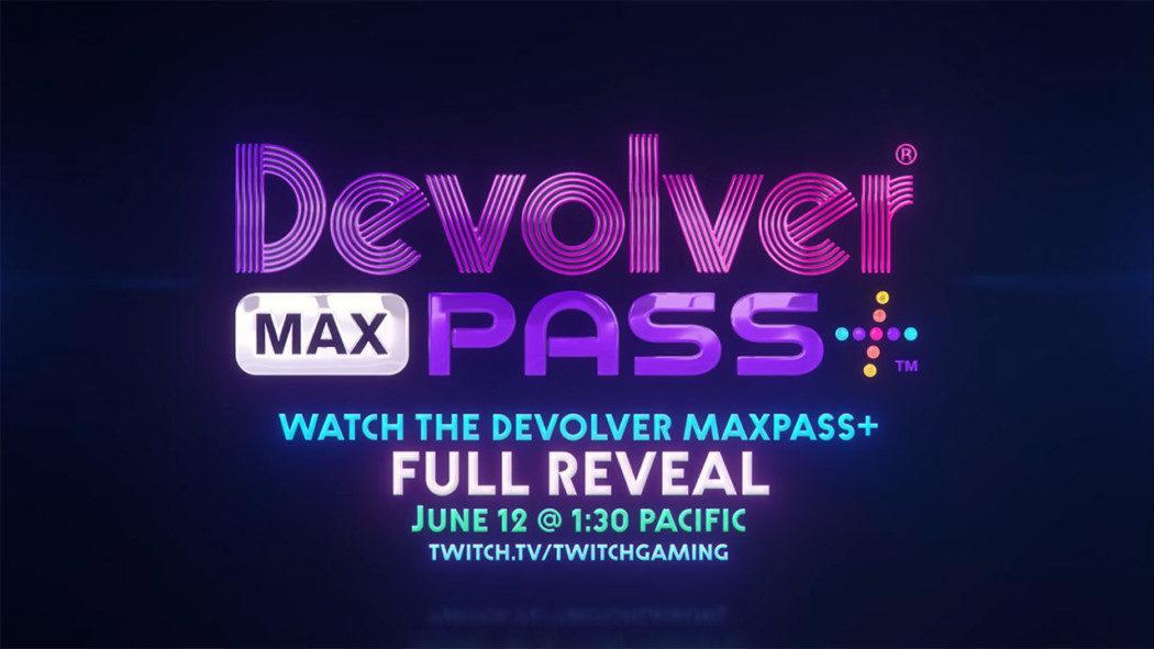 E3 2021: Devolver Digital mostra suas novidades em mais um evento cheio de zoeira