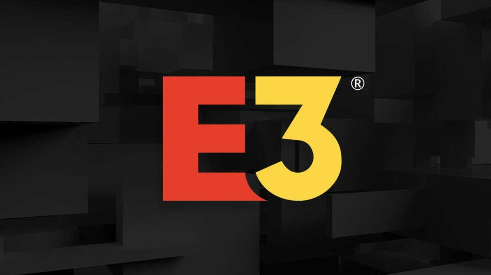 E3 divulga o calendário das apresentações deste ano