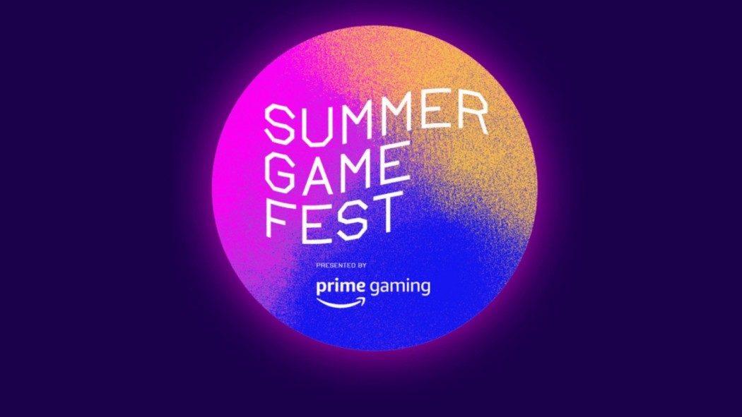 Summer Games Fest 2021: Confira tudo o que rolou na cerimônia de abertura do evento