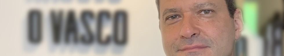 Vasco fecha parceria com Black Dragons para gestão de esports!