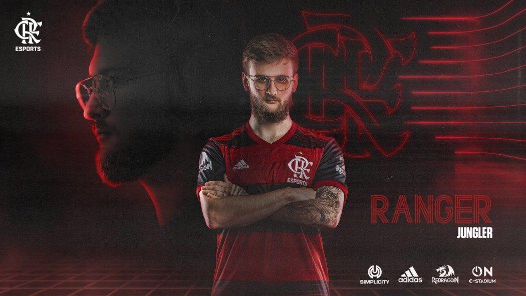 CBLOL – Flamengo, Vorax e paiN garantem presença nas Eliminatórias!