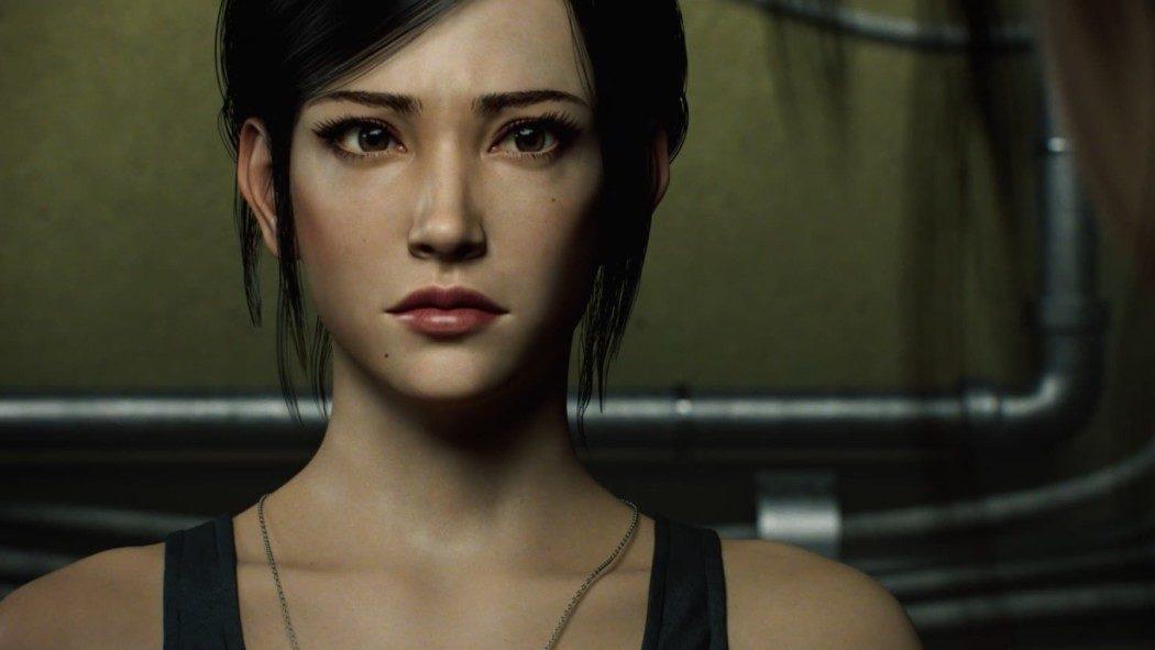 Arkade Séries: Resident Evil No Escuro Absoluto começa tímido, promissor