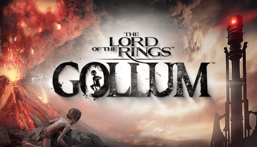 The Lord of the Rings: Gollum - Mais detalhes e gameplay são divulgados