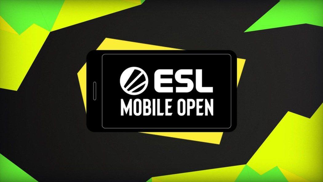 ESL anuncia o campeonato de Wild Rift na Oceania em 2021!