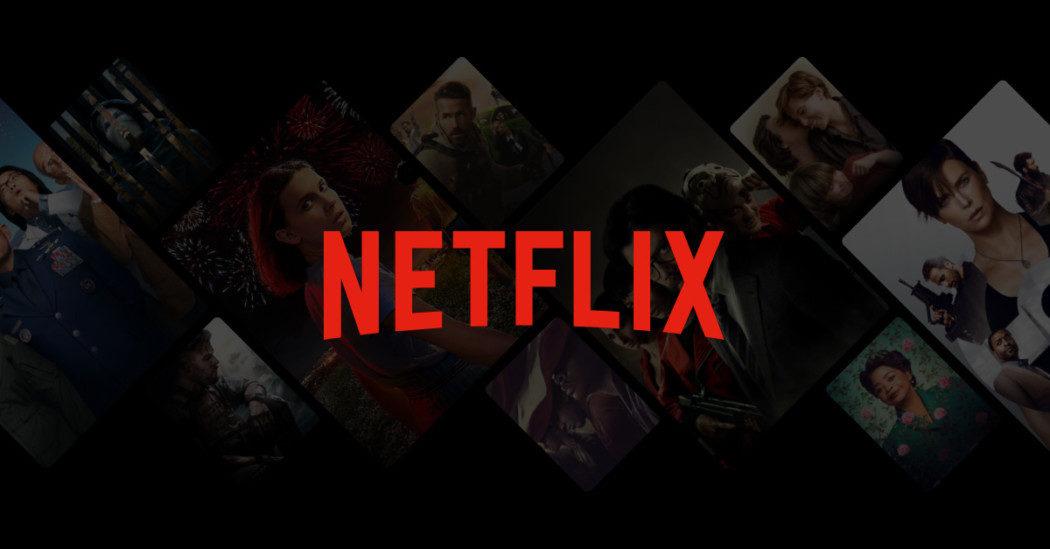 Rumor: Netflix deve oferecer games em seu serviço já no ano que vem