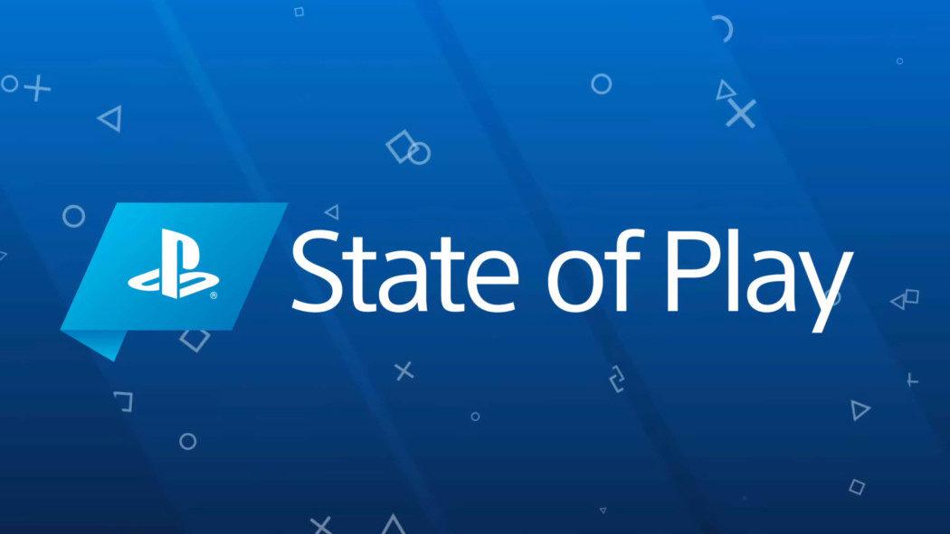 State of Play teve bastante Deathloop, alguns jogos já conhecidos e poucas novidades