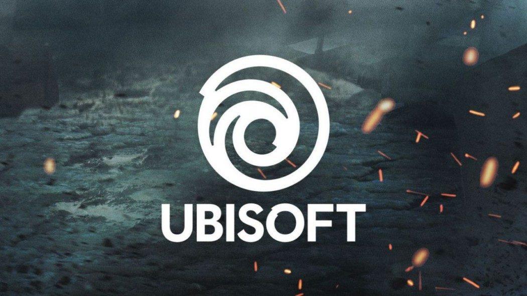 Mais de 500 funcionários da Ubisoft publicam carta contra o estúdio após o caso da Activision Blizzard