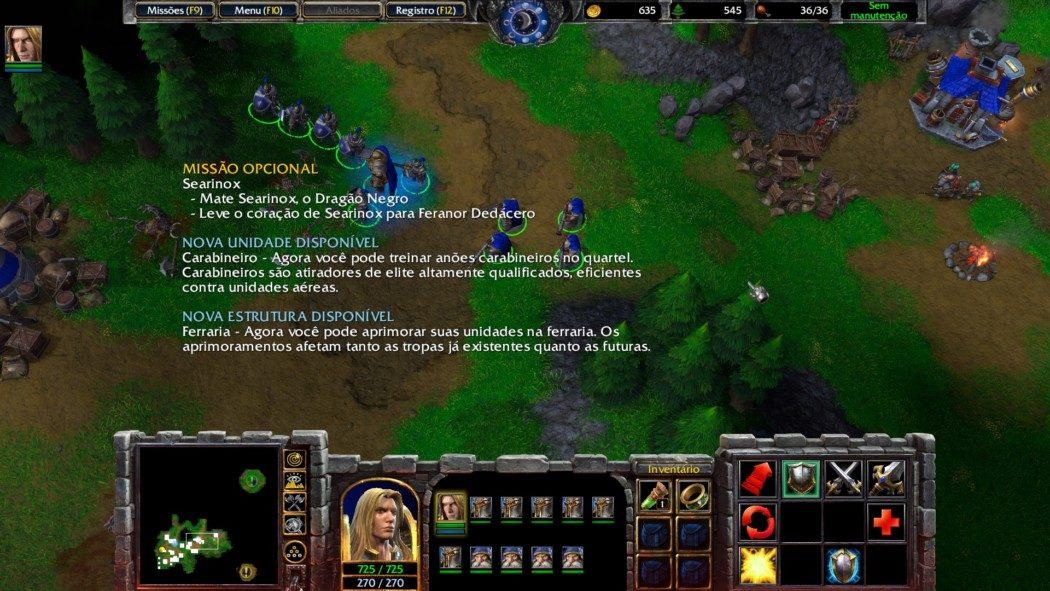 Tribuna Arkade: Activision-Blizzard é processada por denúncias de assédio