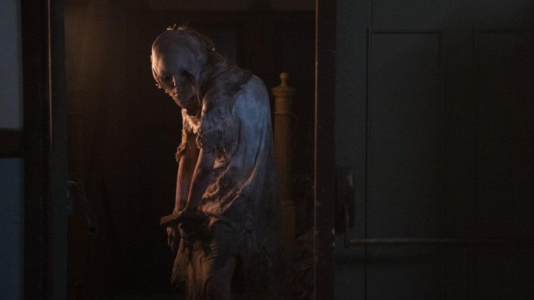 Veja as primeiras imagens oficiais dos personagens do Reboot de Resident Evil nos cinemas
