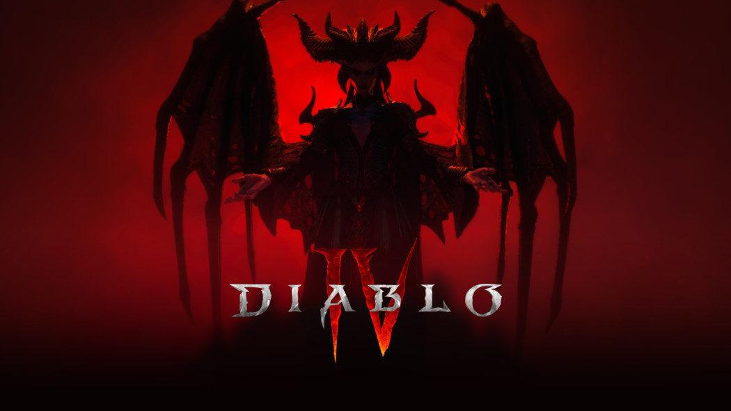 Diretor de Diablo IV e mais dois designers são demitidos da Blizzard após processo