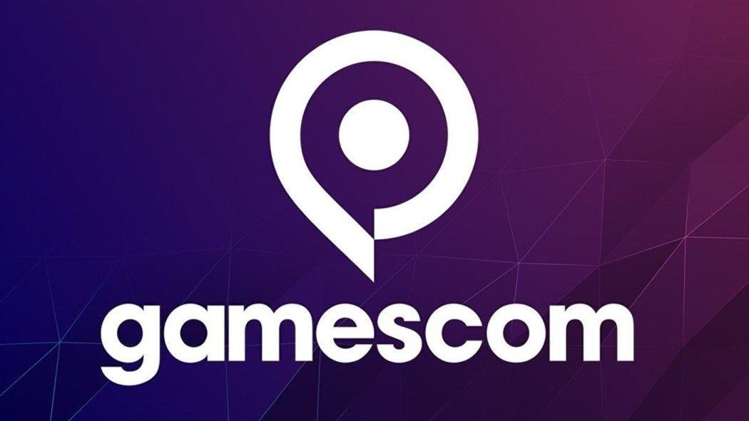 Gamescom 2021: Confira o que rolou na noite de abertura do evento!