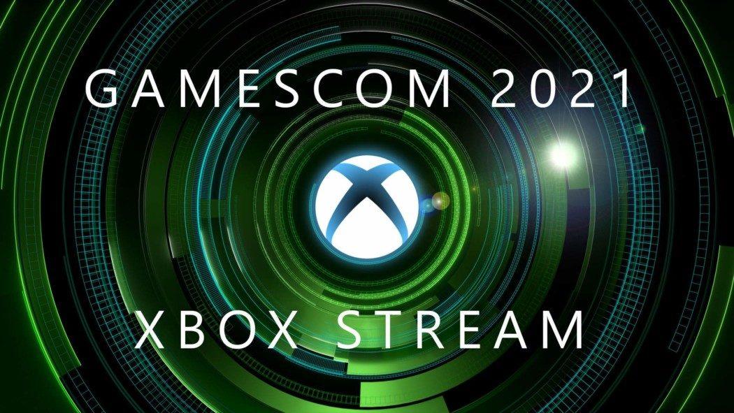 Gamescom 2021: Microsoft apresenta boas novidades para PC, Xbox e Game Pass