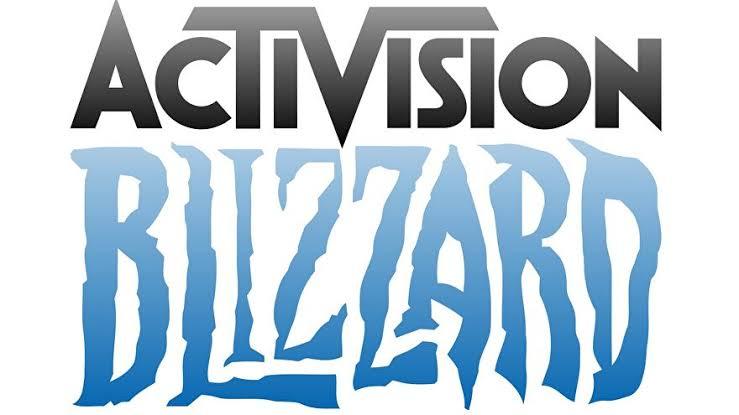 Califórnia acusa a Activision Blizzard de destruir provas do processo de abusos