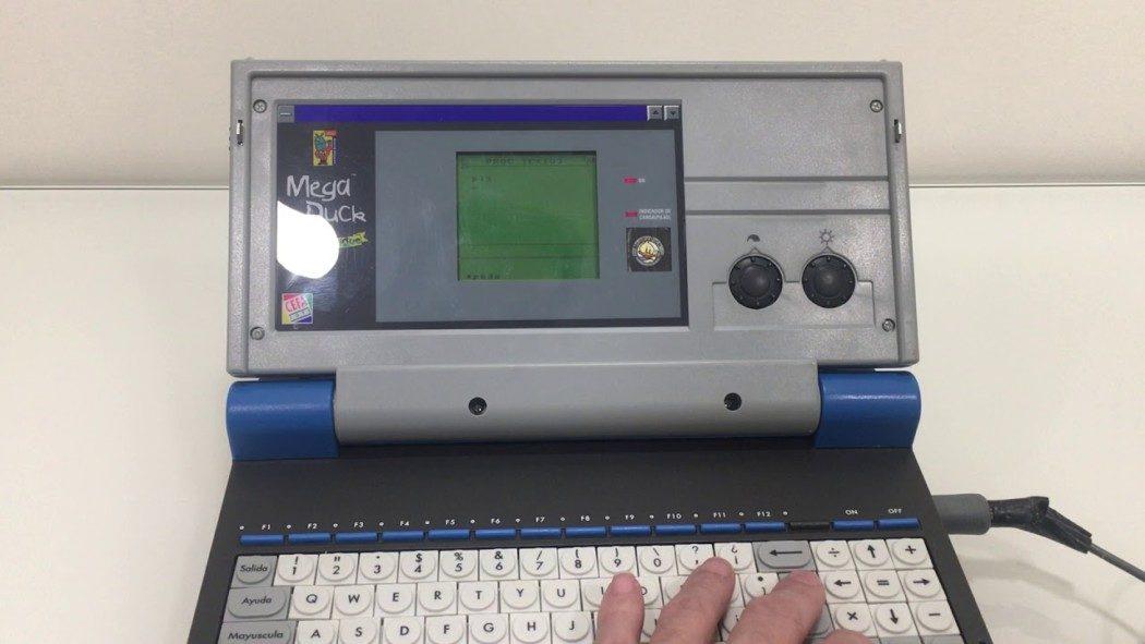 RetroArkade - Cougar Boy, a tentativa de Game Boy que quase ninguém viu