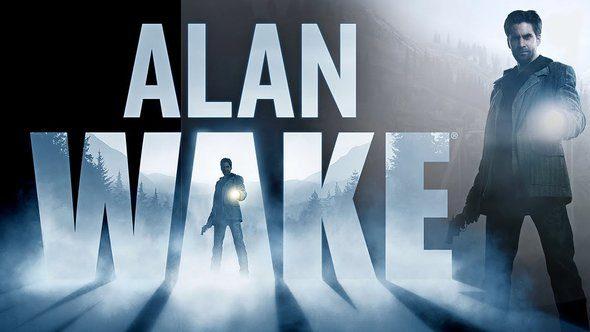 Agora é real: Remedy confirma oficialmente o remaster de Alan Wake