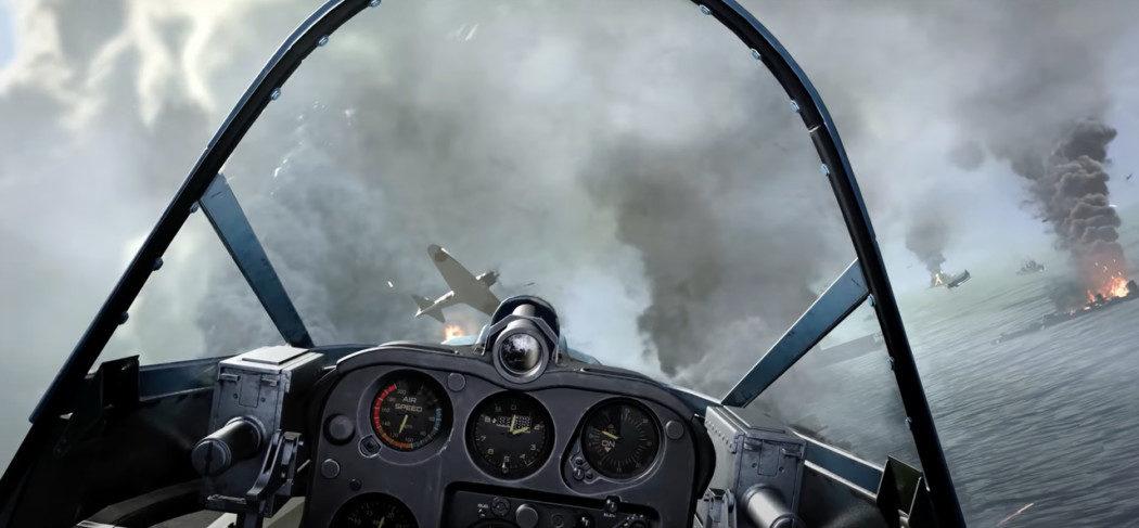 O que esperar de Call of Duty Vanguard, com sua missão na batalha de Stalingrado