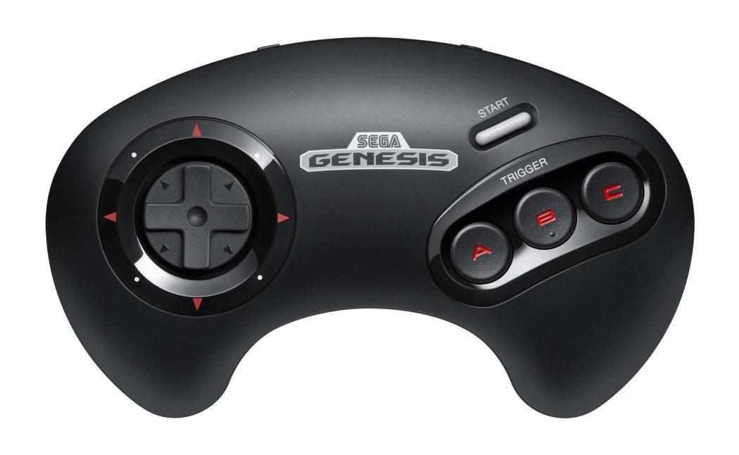 """O """"Expansion Pack"""" do Nintendo Switch Online terá games de Nintendo 64 e Mega Drive"""