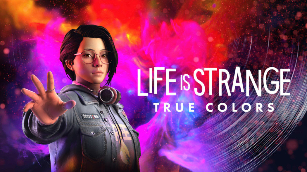 Análise Arkade: Explorando os sentimentos em Life is Strange: True Colors