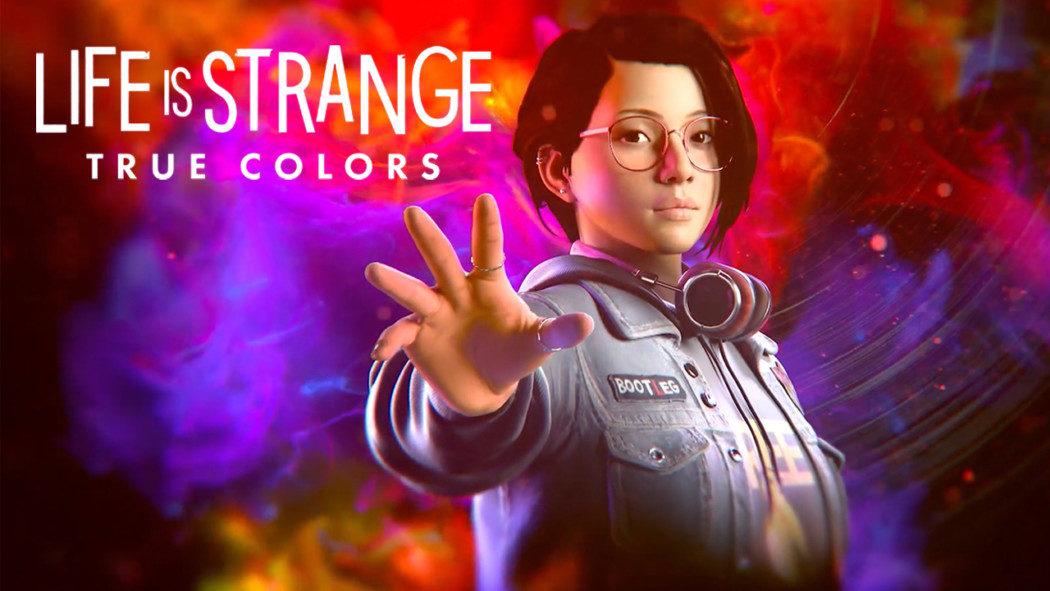 Lançamentos da semana: Sonic Colors Ultimate, Life is Strange: True Colors e mais