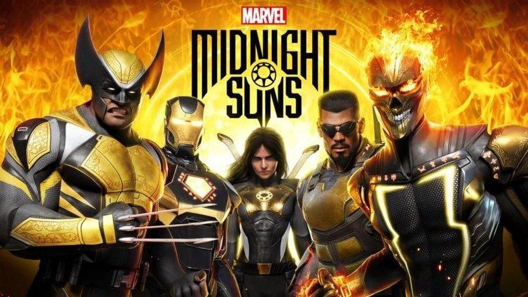 Marvel's Midnight Suns: Dois novos trailers mostram um pouco mais de gameplay