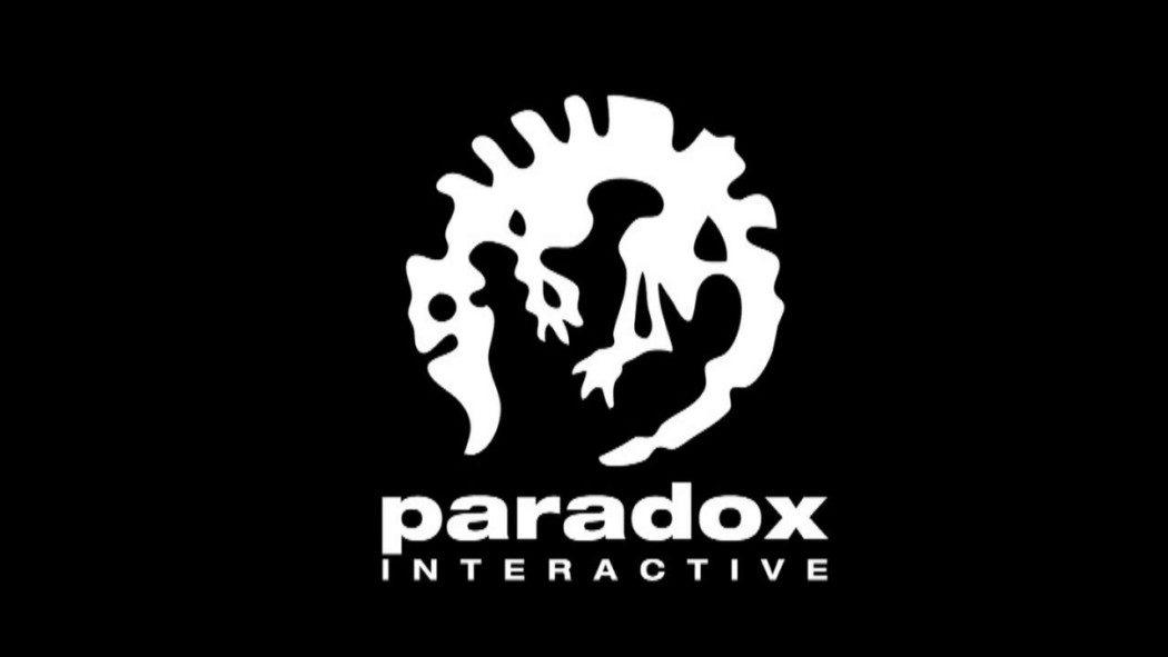 """Paradox Interactive é acusada de """"bullying e discriminação de gêneros"""" em seus estúdios"""