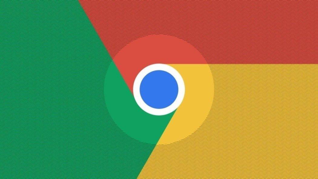 O beta do Chrome 94 terá boas tecnologias para games em navegador