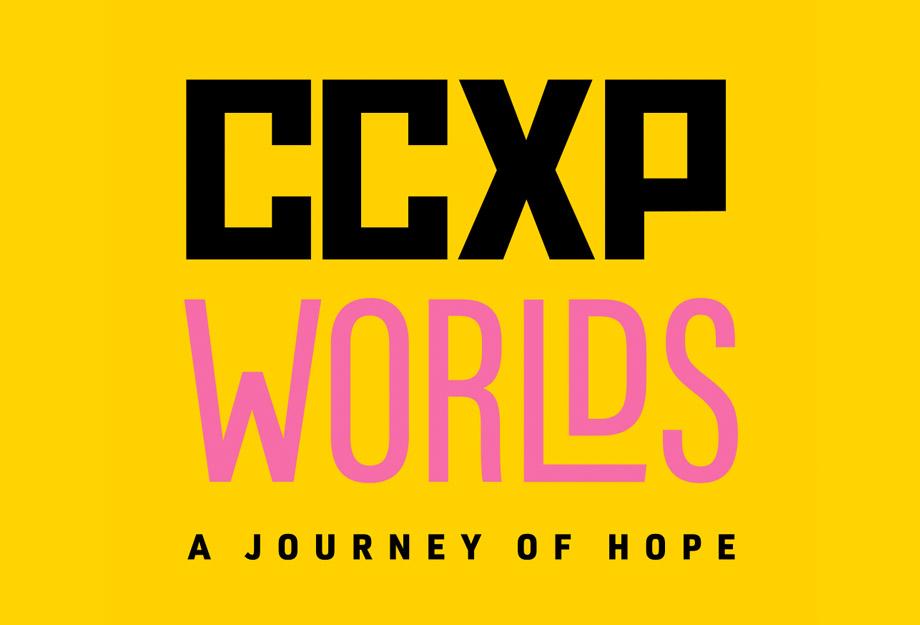 CCXP confirma edição de 2021 virtual, e retorno ao presencial em 2022
