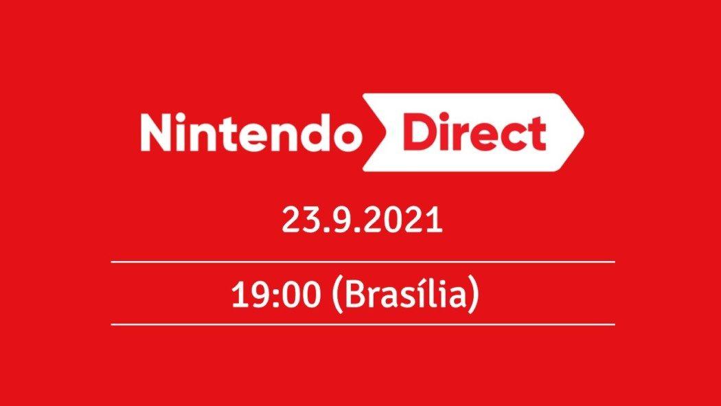 Nintendo Direct teve Chocobo GP, novo jogo do Kirby, Bayonetta 3 e muito mais!