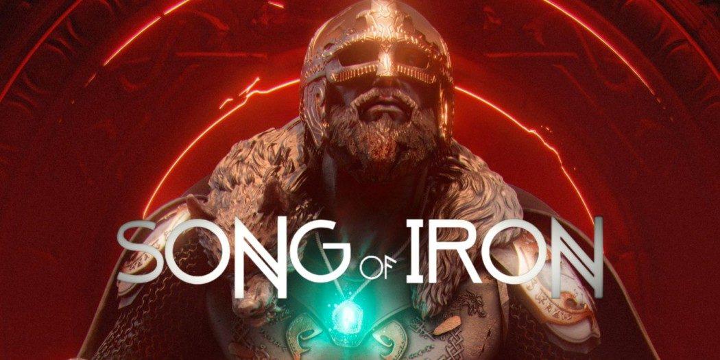 Análise Arkade: Song of Iron, um intensa jornada nórdica produzida por um homem só