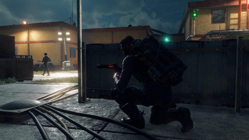 Primeiras Impressões: Far Cry 6 traz poucas inovações para Yara, mas segue divertido