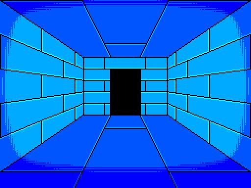 Começou Assim: Maze War, o primeiro FPS de todos os tempos