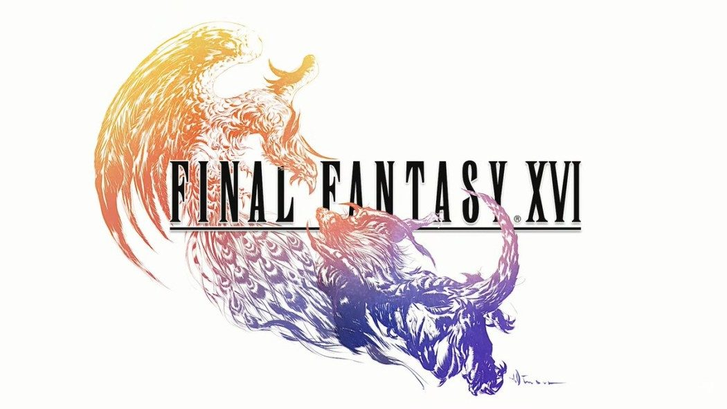 A história de Final Fantasy XVI já está pronta, mas ainda não há uma data de lançamento
