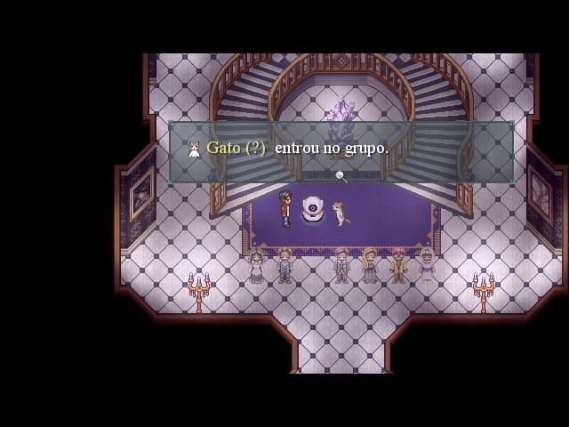 Análise Arkade: Impostor Factory (ou To the Moon 3) e suas profundas emoções
