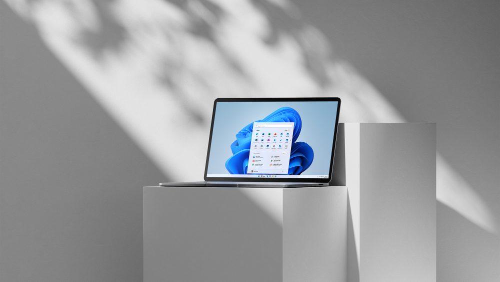 Windows 11 chega a partir de hoje; Saiba como atualizar o sistema em seu PC