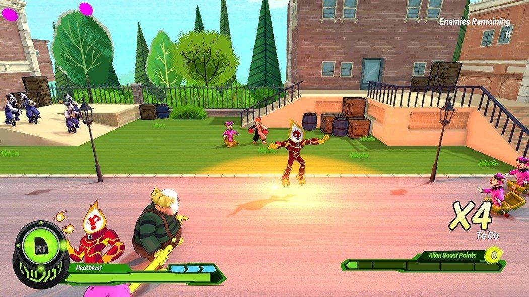 Videogames são bons amigos das crianças: confira boas opções de jogos para os pequenos